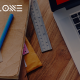 AgilOne Launches Customer Data Application for Oracle Cloud Marketplace