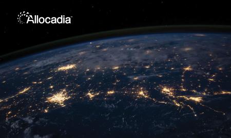 Allocadia Announces Beta of Strategic Marketing Planning Solution