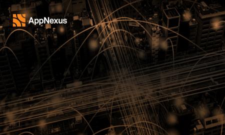 Axel Springer Partners with AppNexus to Enable Transparent Header Bidding