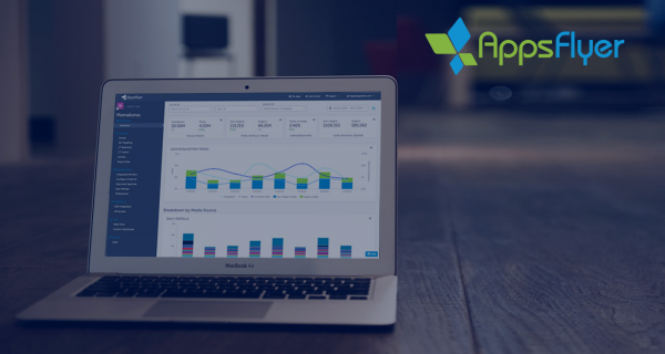 AppsFlyer Upgrades Active Fraud Insights to Refine Mobile Marketing Analytics