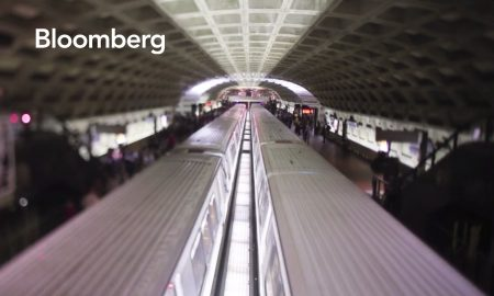 Bloomberg Media and Twitter Announce a New Global Live Video Breaking News Network