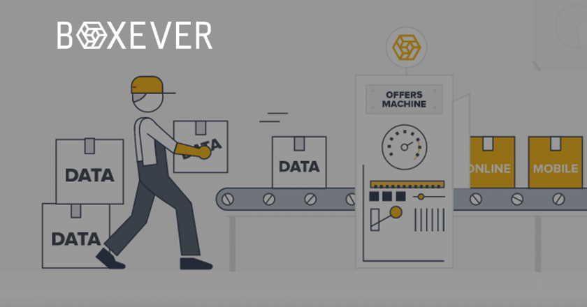Boxever and Oracle Partnership Driving High-Yield MarTech Investments