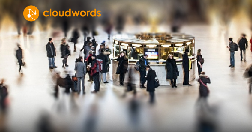 Cloudwords Adds New Drupal 8 Integration to Accelerate Localization for Multilingual Websites
