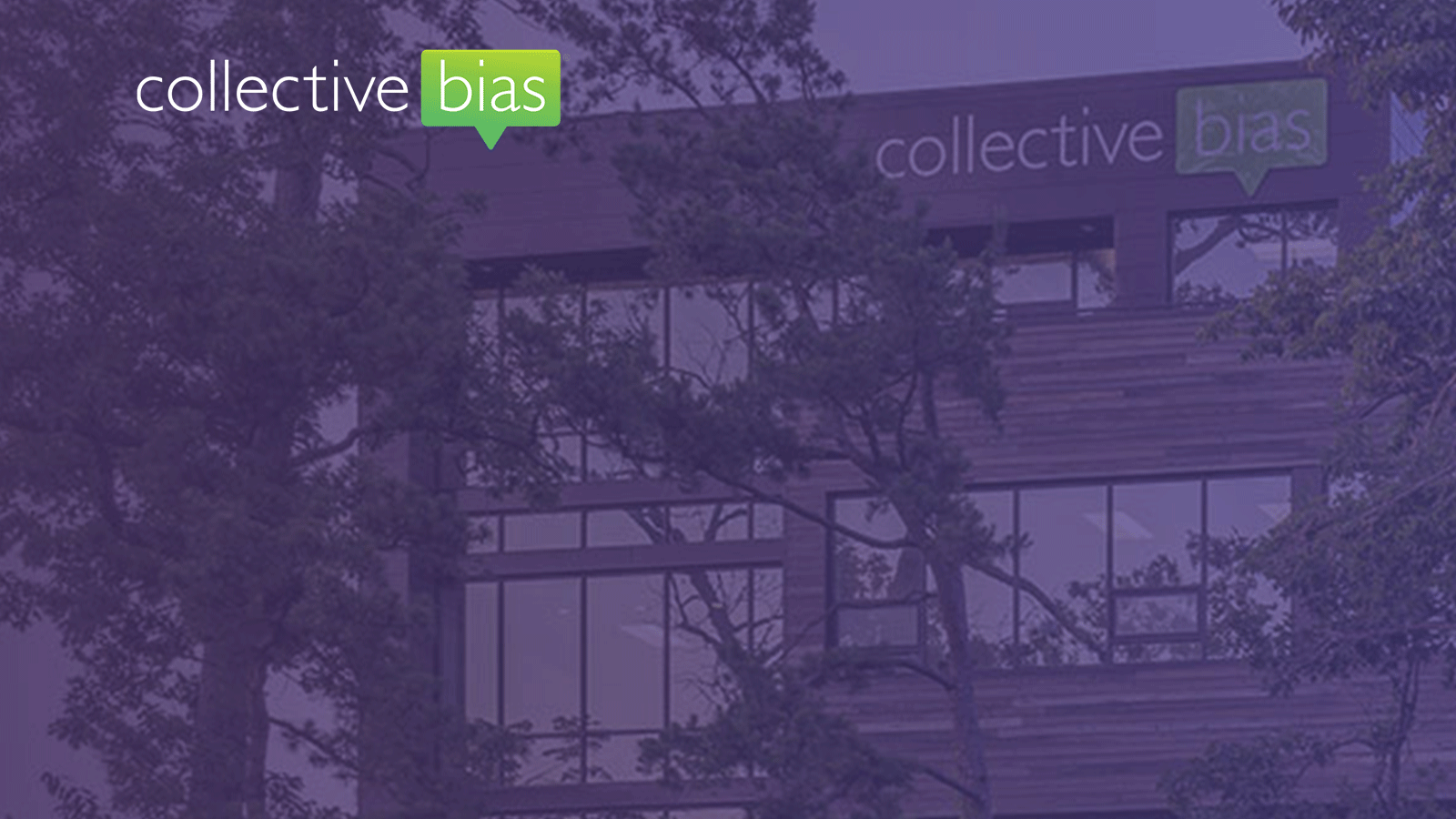 CollectiveBias featured image