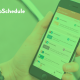 Coschedule Launches Tool to Craft Social Messages That Convert