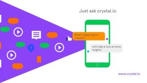 Crystal-Mobile-Virtual-Advisor-UX