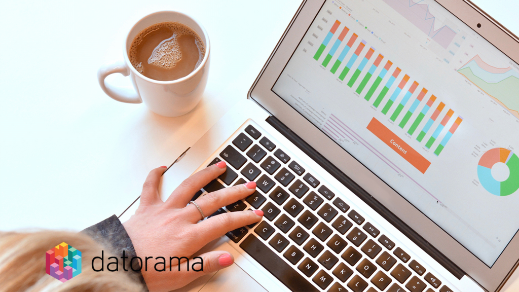 Datorama Genius Introduces AI-powered Automated Insights Across Marketing Data