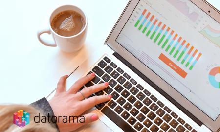 Datorama Genius Introduces AI-powered Automated Insights Across Marketing Data