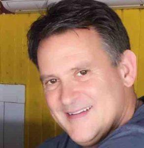 Robert Fabbio Founder, CEO eRelevance Corporation