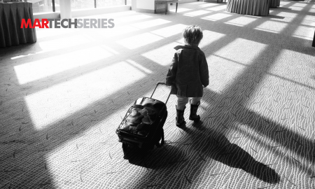Reaching the Millennial Travelers: The Marketing Channel That's Making a Surprising Impact
