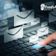 FreshAddress Releases Free Email Creative Archive to Inspire Marketers