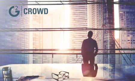 G2 Crowd Scoops $30 Million to Grow Global Community of B2B Software Reviewers