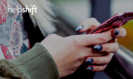 Helpshift Adds New Integration Capabilities on the Salesforce AppExchange