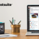 Hootsuite Impact Offers Complete View of Social Media ROI