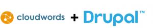 Cloudwords + Drupal