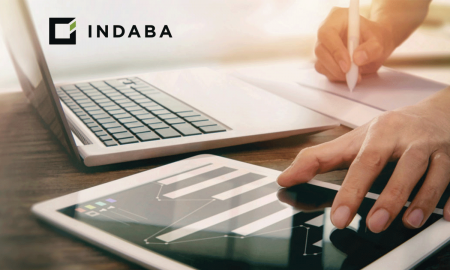 CloudCommerce's Indaba Group Partners with Magento and Retail Dive to Create Industry Playbook