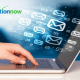 inMotionNow Updates its SaaS product with Review Features For Marketing Emails