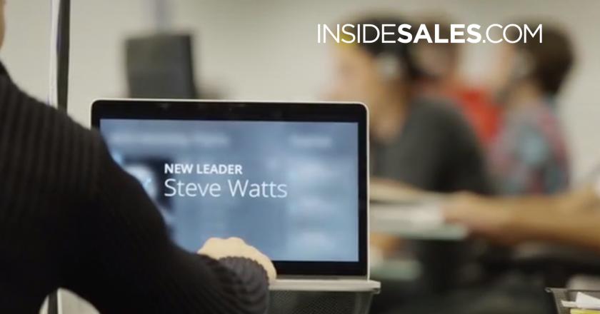 Insidesales.com Report Reveals Millennials Impact on Business Communication