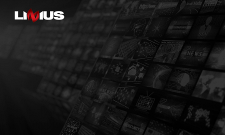 Linius Collaborates with IBM to Promote Its Video Virtualization Engine