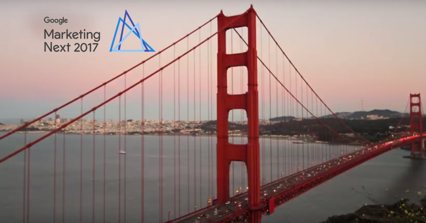 Google Attribution Simplifies Cross-Channel, Multi-Platform Attribution Analytics