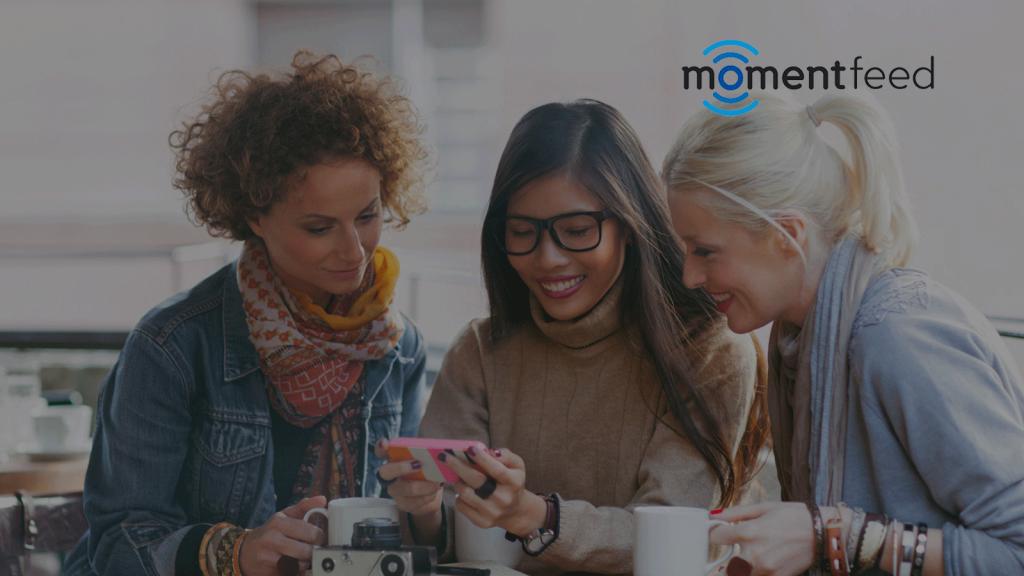 MomentFeed Enhances Paid Media Software Capabilities