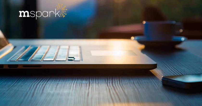 Mspark Expands Shared Mail Advertising Business with Latest Acquisition