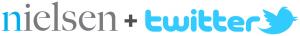 Nielsen +Twitter