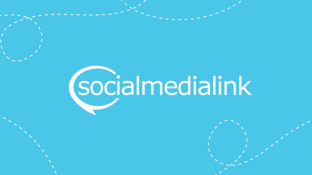 Social Media Link Appoints Joanna Bailey as COO