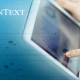 OpenText Introduces Enhancement Pack 2 for Release 16
