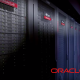 Oracle Utilities Unveils the Perfect Customer Platform for the Modern Utility