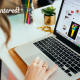 Pinterest in-app video ads