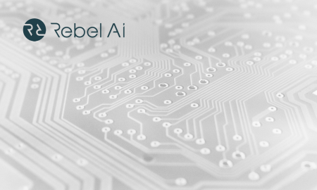 Rebel AI Announces Product to Fight Methbot Ad Fraud