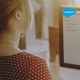 Salesforce Launches New AppExchange Partner Program to Supercharge AI-Driven Solutions