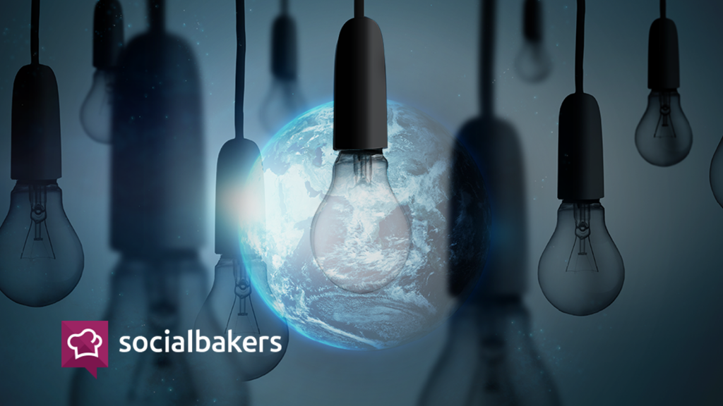 Socialbakers Partners with Statista to Provide Deeper Social Media Insights