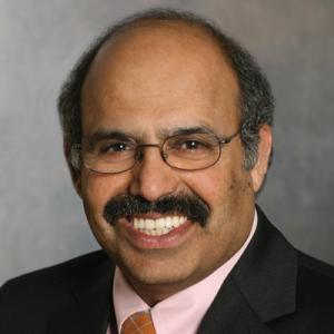 Sridhar Chityala, Chairman, Elevate Innovation Partners VC