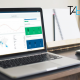TabMo Enters US as the First Mobile Creative Programmatic Platform