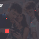 Tapjoy Partners With Moat to Measure Video Ad Performance Across In-App Inventory