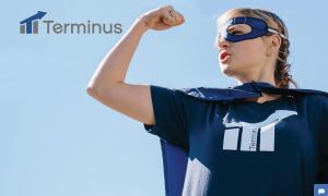 Terminus Scoops $10.3 Million Series B Funding to Fuel ABM Revolution