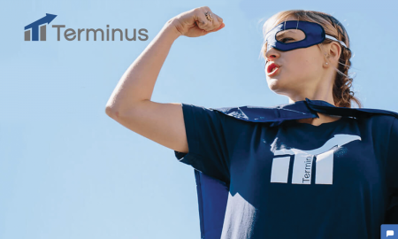 Terminus Scoops $10.3 Million Series B Funding to Fuel ABM Revolution