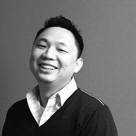 Tony Yang via LinkedIn