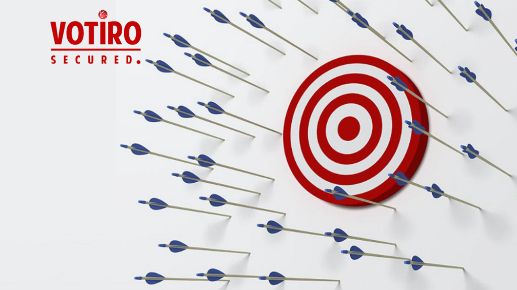 Gartner Report names Votiro as 'Cool Vendor in Content Services'