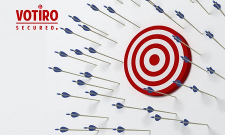 Gartner Report names Votiro as 'Cool Vendor in Content Services'