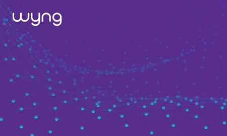 Wyng Introduces GIF Creator, a Digital Marketing Breakthrough for Social Media