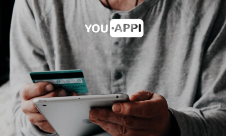 YouAppi Says Future of Retail is Mobile in Digital Commerce