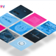 AerServ Launches DataServ to Supplement Mobile Advertising Revenues