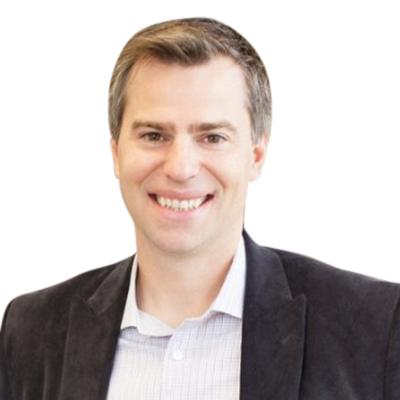 Adam Luckeroth, VP Sales, Modus Engagement