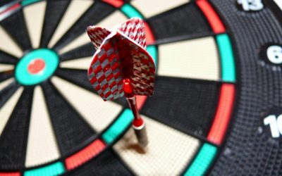 Why are Brands Still Failing at Targeted Marketing?
