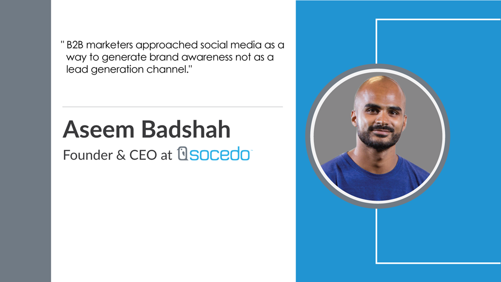 Aseem Badshah