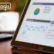 Buzzlogix Announces 10 Million Free Social Media Mentions Giveaway