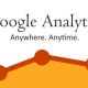 Google AdWords to Comprehend Search Ads